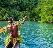 Wagifa Island