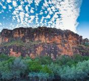 Hunter River Region  (Western Australia)