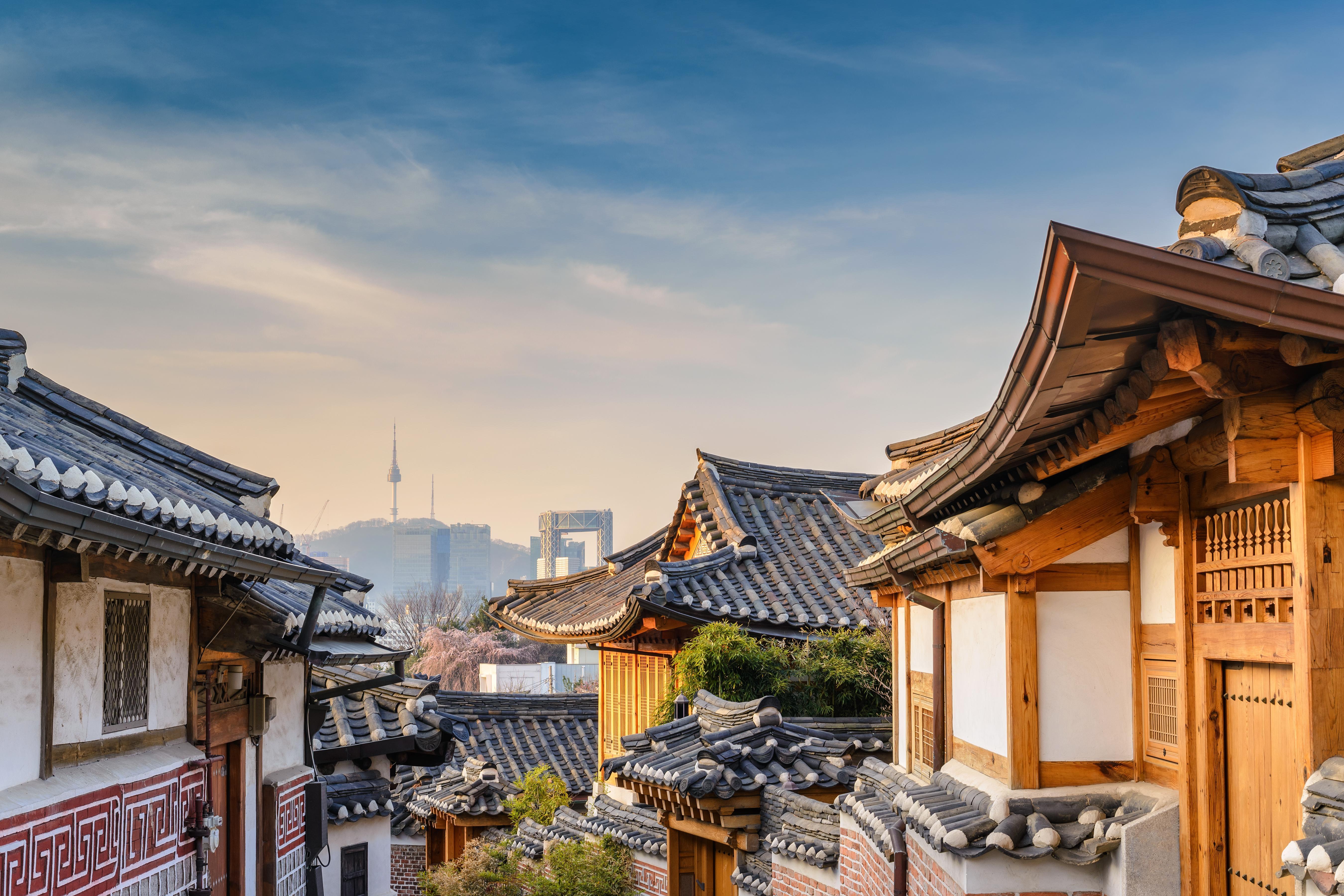 Incheon (Seoul)