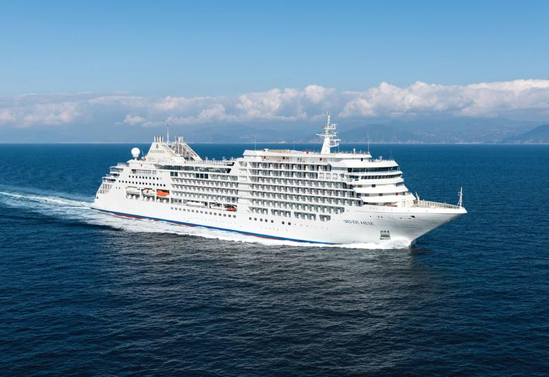 EXCLUSIVE FULL SHIP CHARTERS