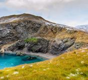 Cruise & Explore Bear Island (Svalbard)