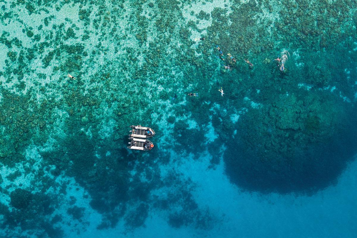 Dobu Island