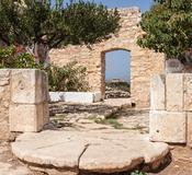 Souda Bay (Crete)