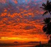 Kota Kinabalu (Sabah)