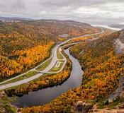 Corner Brook (Newfoundland)