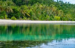 Pulau Miossu