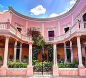 Progreso (Mérida), Yucatán