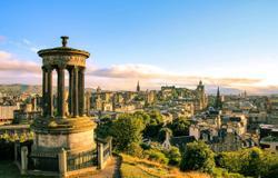 Edinburgh (Leith)