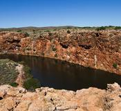 Exmouth (Western Australia)
