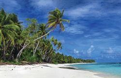 Uoleva Island