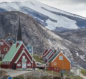 Upernavik (Avannaata)