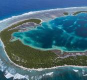 Ducie Island
