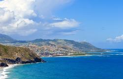 St. Kitts (Basseterre)
