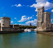 La Pallice  (La Rochelle)