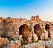 Ashdod (Jerusalem)