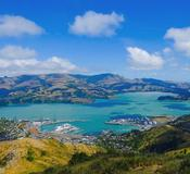 Lyttelton (Christchurch)
