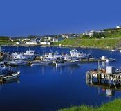 St Anthony (Newfoundland)