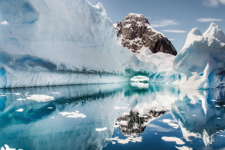 Punta Arenas à Punta Arenas