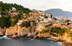 Acapulco (Guerrero)