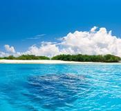 Hithadhoo, Addu Atoll