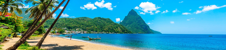 Caraïbes & Amérique Centrale