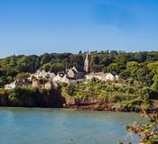 Waterford (Dunmore East)