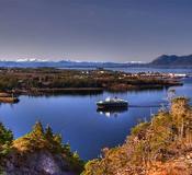 Metlakatla (Alaska)