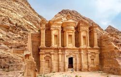 Aqaba (Petra)