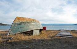 Iqaluit (Nunavut)