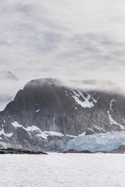 grand voyage 2021 – Grand Arctic