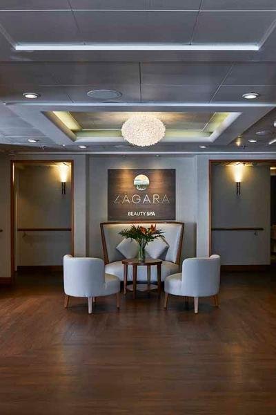 Zagara Beauty Spa