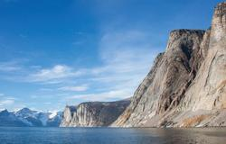 Gibbs Fjord (Nunavut)