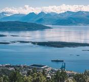 Molde (Romsdal)