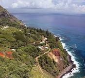 Adamstown (Pitcairn Island)