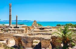 Tunis (La Goulette)