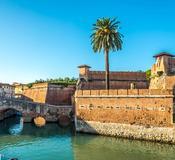 Livorno (Tuscany)