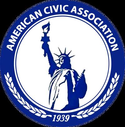 American Civic Association