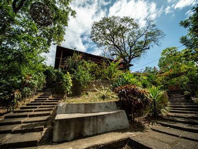 Casa Lobotepe