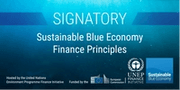 Sustainable Blue Finance Initiative