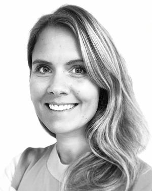 Maren Hjorth Bauer