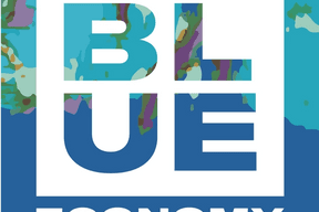 Investing in the Blue Economy