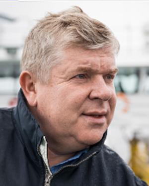 Einar Wathne
