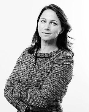 Beatriz Malo de Molina