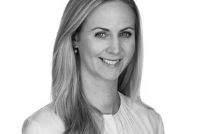 Caroline Folkeson Jensen joins Fynd