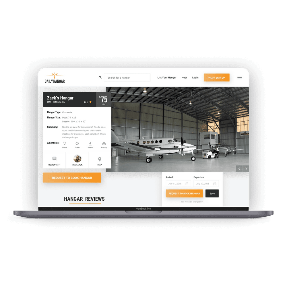 Bold Website Design Ux Apps Marketing Consulting Allday