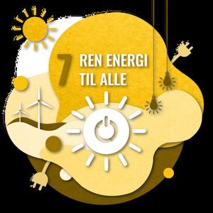 Ren energi til alle