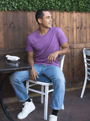 June Colors 2021 | Fresh Clean Tees