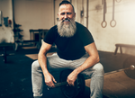 Strength Training In Your Later Years | Fresh Clean Tees