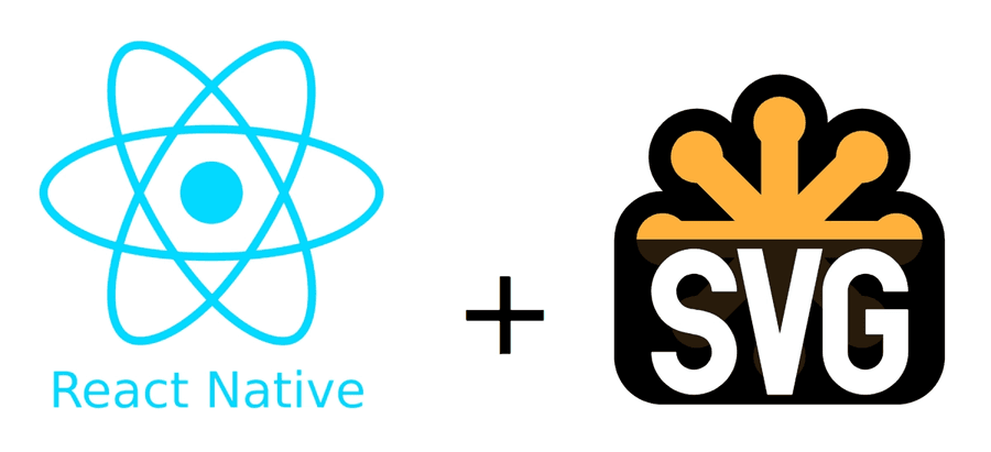 React Native & SVG