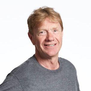 Jens Erik Thesen